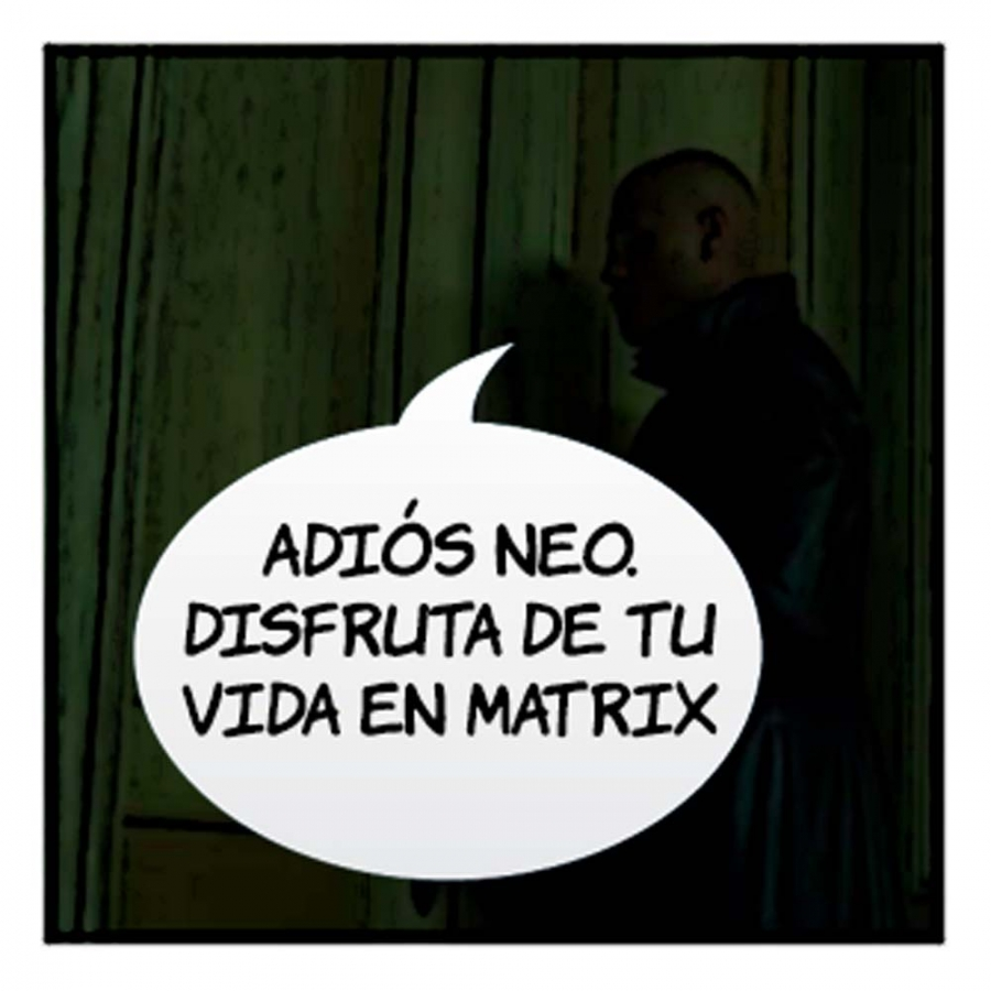 7-adios-neo
